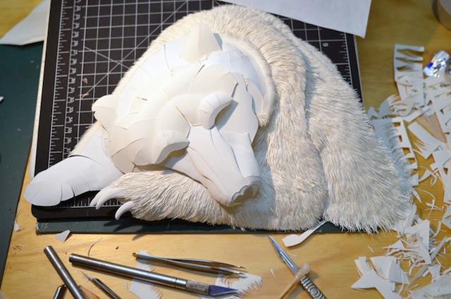 3D-Paper-Sculpture1