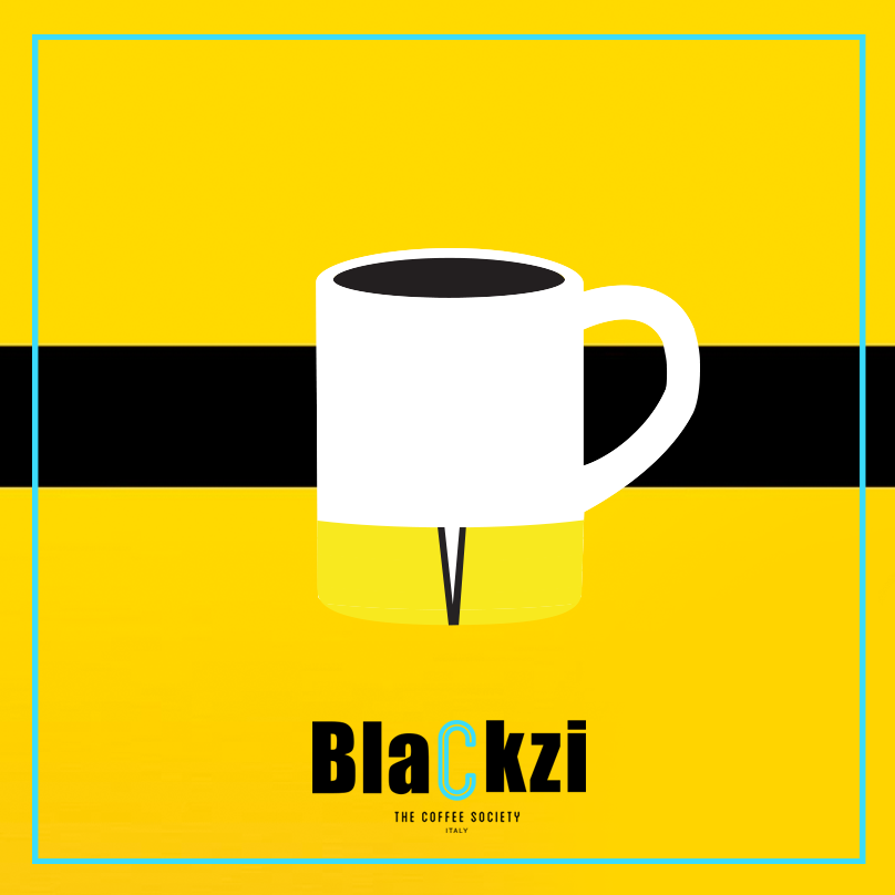 Blackzi - Cine - Kill Bill