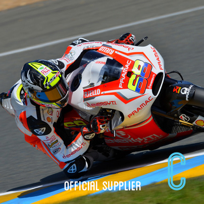 Blackzi_MotoGP4