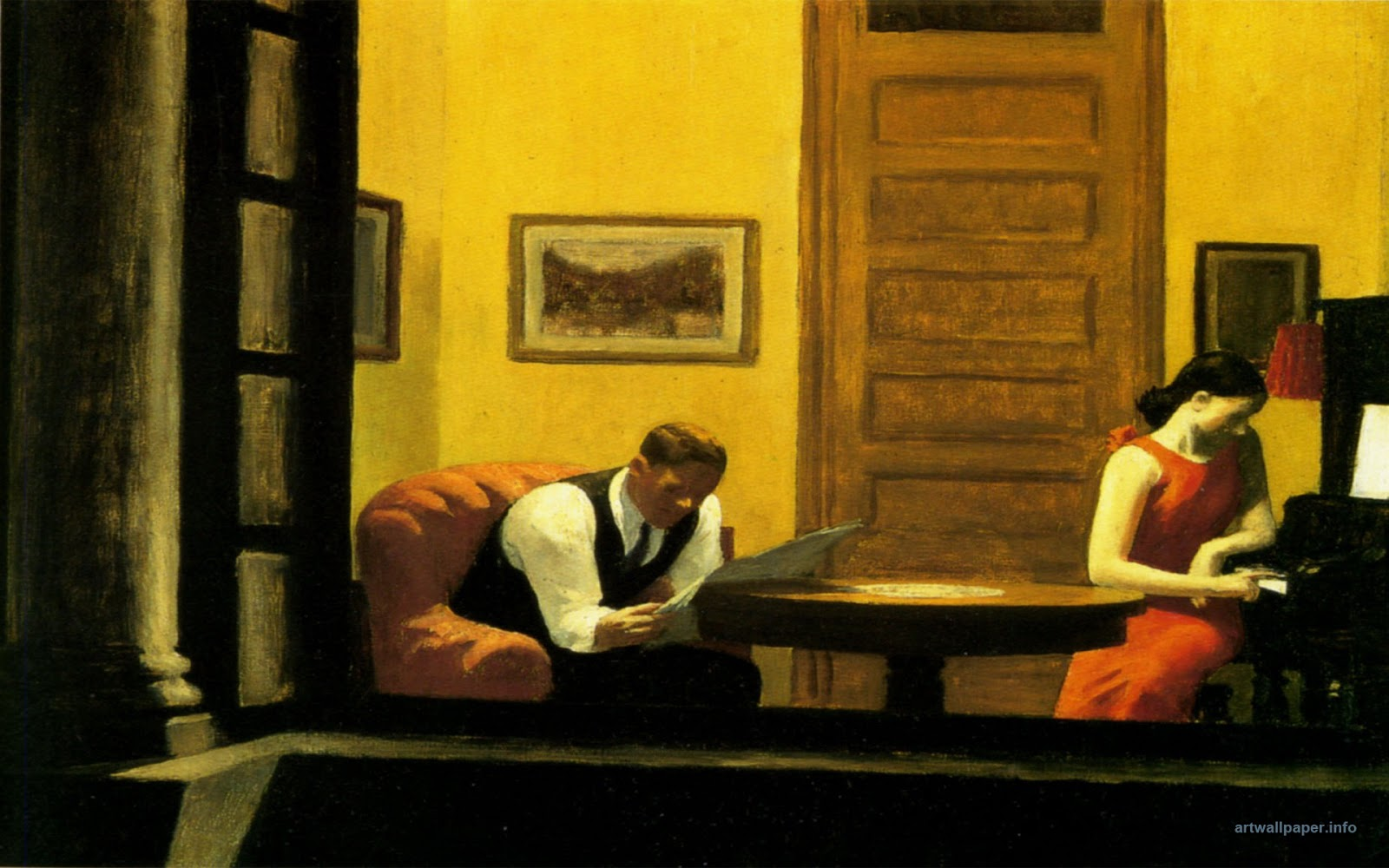 Edward-Hopper-Wallpaper-