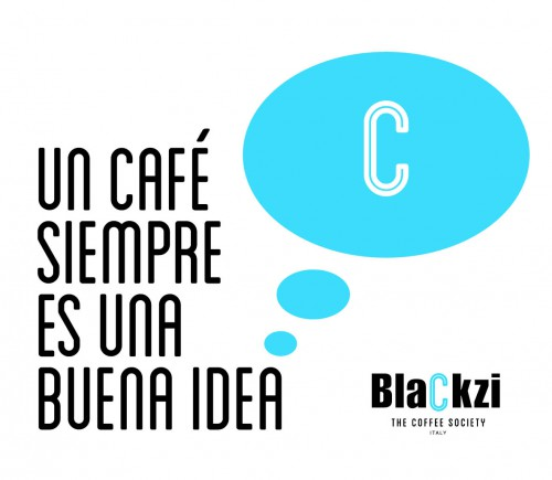 Blackzifact_idea
