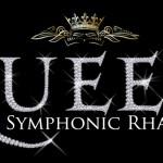 Queen Symphonic Rapsody Blackzi