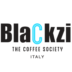 Blackzi, The Coffee Society